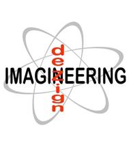 Dezign Imagineering